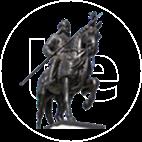 haldighati-logo